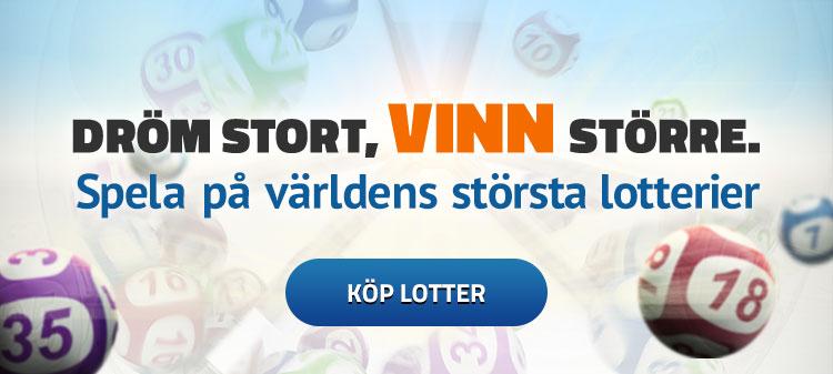 EuroLotto-DrömStort-VinnStörre